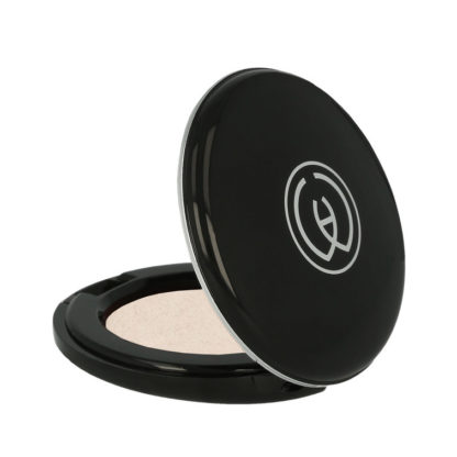 Maria Åkerberg Highlighter Silver Dream