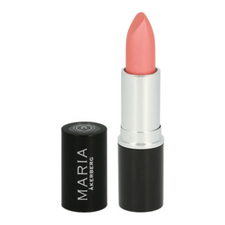Maria Åkerberg Lip Care Colour Champagne
