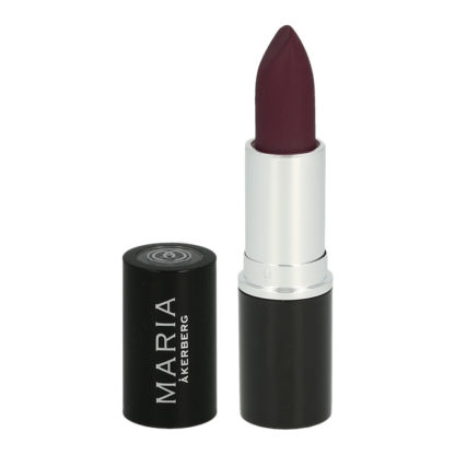 Maria Åkerberg Lip Care Colour Diva