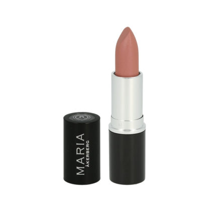 Maria Åkerberg Lip Care Colour Just Nude