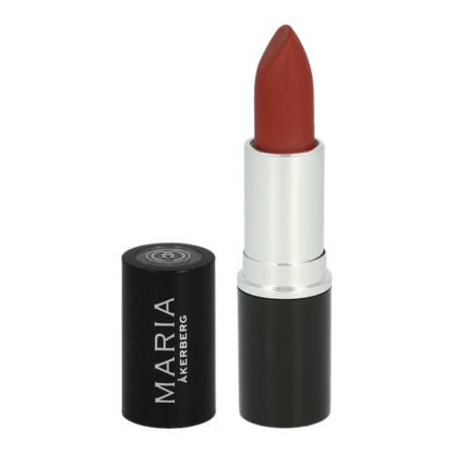 Maria Åkerberg Lip Care Colour Merlot