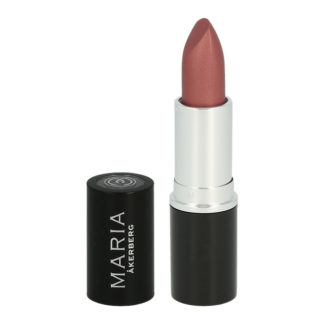 Maria Åkerberg Lip Care Colour Plumberry