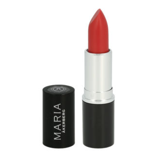 Maria Åkerberg Lip Care Colour Red