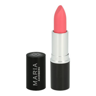 Maria Åkerberg Lip Care Colour Valentine