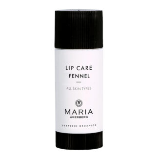 Maria Åkerberg Lip Care Fennel 7 ml