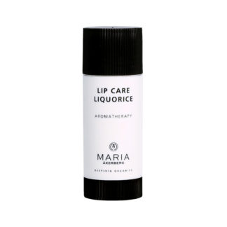 Maria Åkerberg Lip Care Liquorice 7 ml