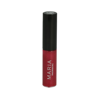 Maria Åkerberg Lip Gloss Cold Ruby