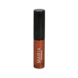 Maria Åkerberg Lip Gloss Warm Copper