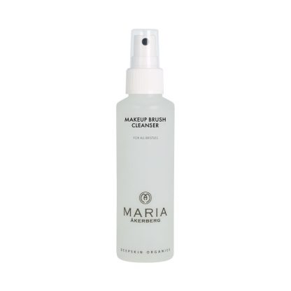 Maria Åkerberg Makeup Brush Cleanser 125 ml