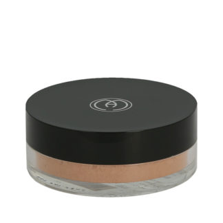 Maria Åkerberg Mineral Powder Chocolate