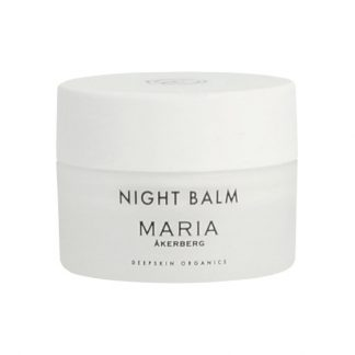 Maria Åkerberg Night Balm 10 ml