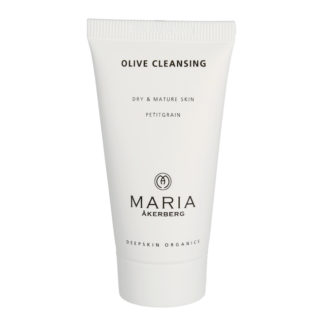 Maria Åkerberg Olive Cleansing 30 ml