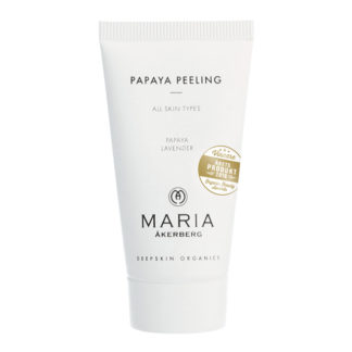 Maria Åkerberg Papaya Peeling 30 ml