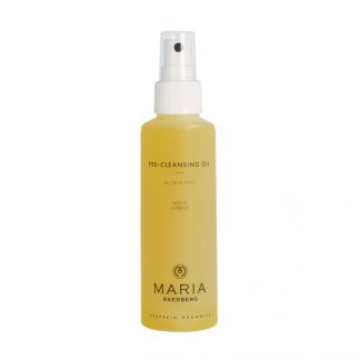 Maria Åkerberg Pre-Cleansing Oil 125 ml