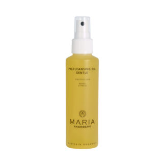 Maria Åkerberg Pre-Cleansing Oil Gentle 125 ml