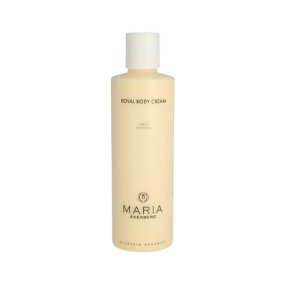 Maria Åkerberg Royal Body Cream 250 ml