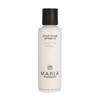 Maria Åkerberg Scalp Scrub Intensive 125 ml