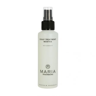 Maria Åkerberg Scalp Treatment Mentha 125 ml
