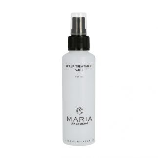 Maria Åkerberg Scalp Treatment Sage 125 ml