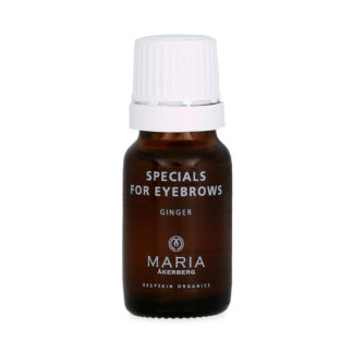 Maria Åkerberg Specials For Eyebrows 10 ml