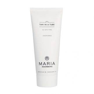 Maria Åkerberg Tan in a Tube 100 ml