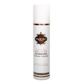 TanCan Bronze 250 ml