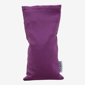 YOGIRAJ Ögonkudde Eye pillow