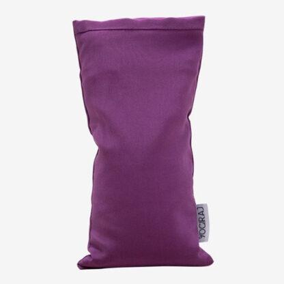 YOGIRAJ Ögonkudde Eye pillow